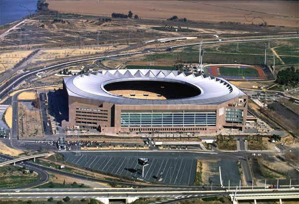 Madrid no conseguirá los Juegos-sevilla-estadio-olimpico.jpg