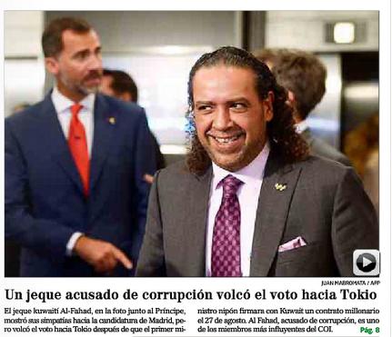 Madrid no conseguirá los Juegos-jeque.png