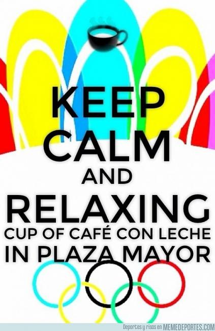 Logo Madrid 2024-mmd_184643_keep_calm_and_relaxing_cup_of_cafe_con_leche_in_plaza_mayor.jpg