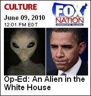 que opinan? Dos extraterrestres colaboran con la Casa Blanca-casabkanb4.jpg