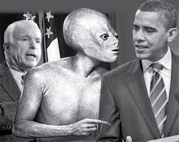 que opinan? Dos extraterrestres colaboran con la Casa Blanca-casablanca.jpg