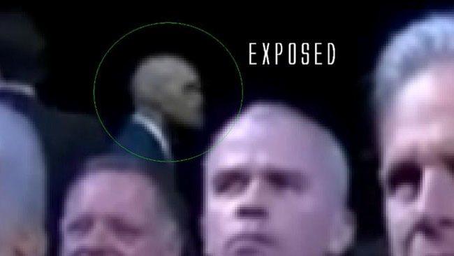 que opinan? Dos extraterrestres colaboran con la Casa Blanca-casablanca6.jpg