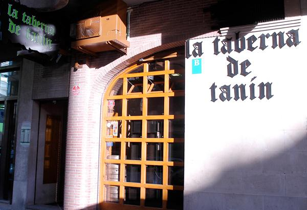 Restaurantes de Burgos-taberna_383.jpg