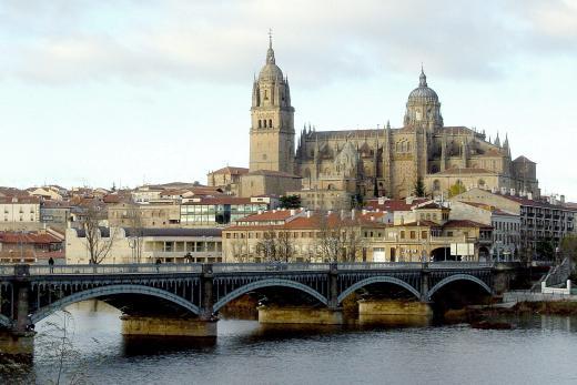 Salamanca, ciudad que no debes perderte-salamanca.jpg