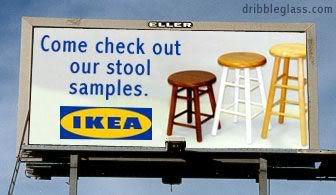 Imagen curiosa-funny_signs.jpg