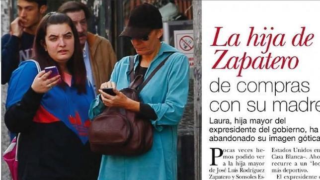 -hija-zapatero-diez-minutos-644x362.jpg