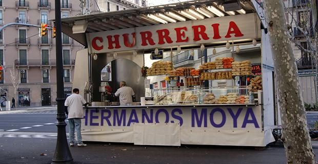 """Greenpeace señala la churrería """"Hermanos Moya"""" como la empresa más contaminante del p-hermanosmoya.png"""