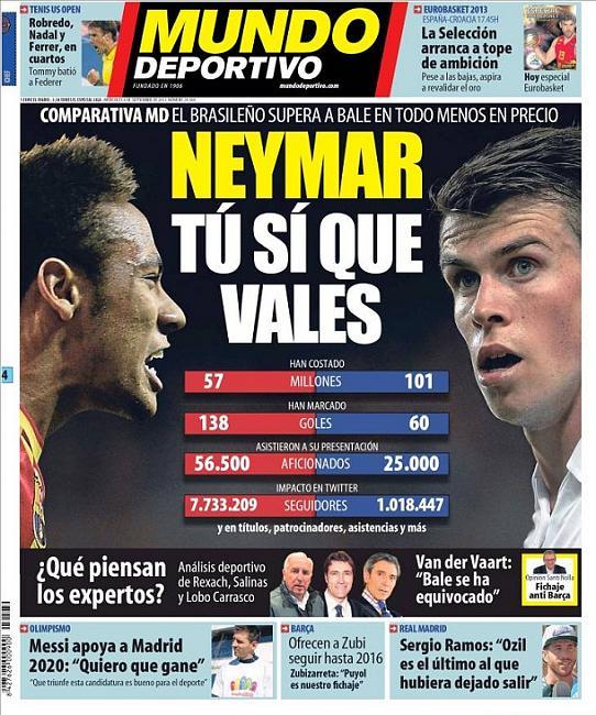 Bale vs Neymar-portada-mundo-deportivo.jpg