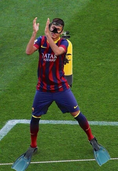Bale vs Neymar-b9317a80-3398-11e3-9265-7054d21a8f10.jpg