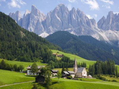 Viajando por Italia-santa-magdalena-bolzano.jpg