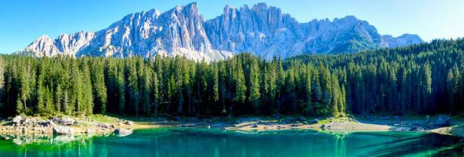 Viajando por Italia-lago-di-carezza.jpg