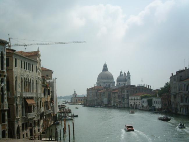 Viajando por Italia-leonas-021.jpg