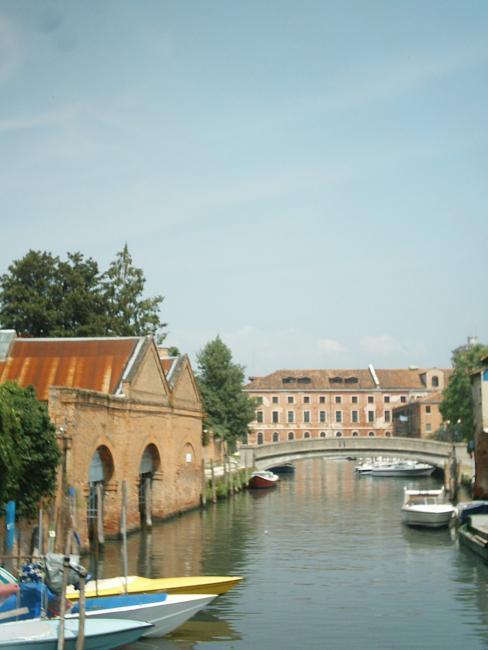 Viajando por Italia-leonas-028.jpg