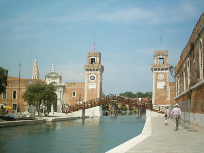 Viajando por Italia-leonas-036.jpg