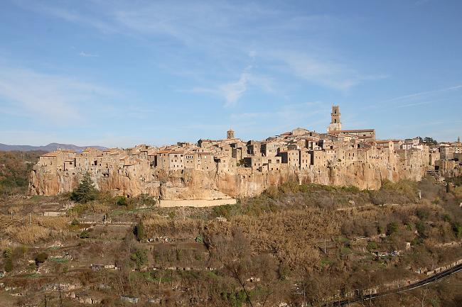 Viajando por Italia-pitigliano_24b.jpg