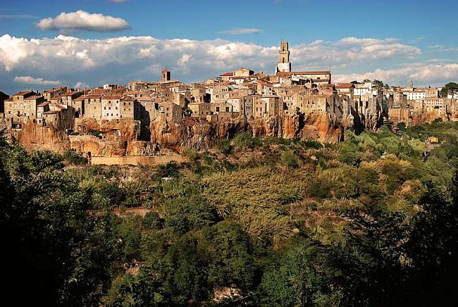 Viajando por Italia-piti_1_72_dpi.jpg