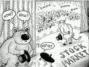 Alegrarse el día-bull-bear.jpg