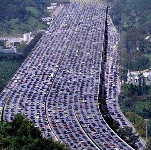 Imagen curiosa-coches-hormigas.jpg