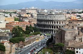 Viajando por Italia-roma.jpg