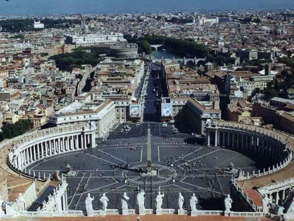 Viajando por Italia-roma2.jpg