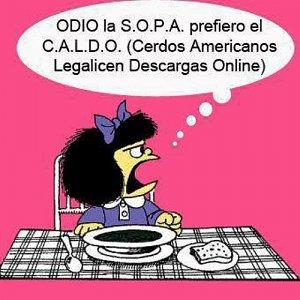 Alegrarse el día-mafalda.jpg
