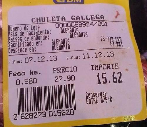 Hilo oficial de Chistes-1521455_632115923517051_570652240_n.jpg