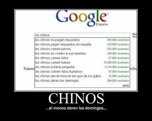 Alegrarse el día-chinos-risa.jpg