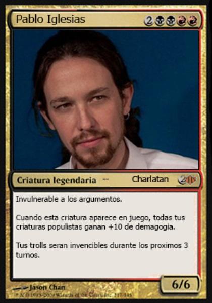¿Qué pensáis de Podemos ?-qqpmp1.jpg