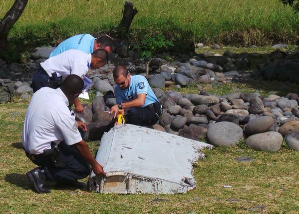 Desaparece un avión de Malaysia Airlines con 239 personas a bordo-clf-dwkwuaapvhf.jpg