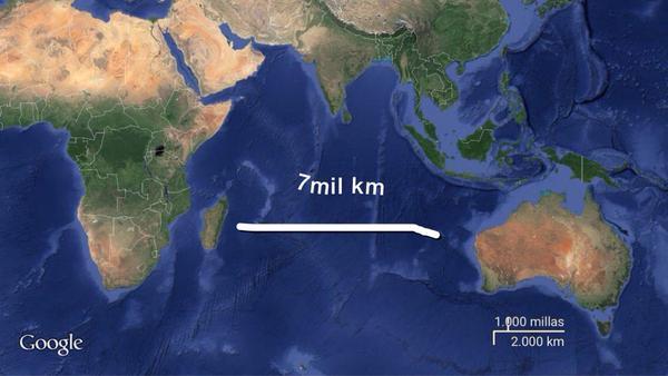 Desaparece un avión de Malaysia Airlines con 239 personas a bordo-clgpy-vweaamqtv.jpg