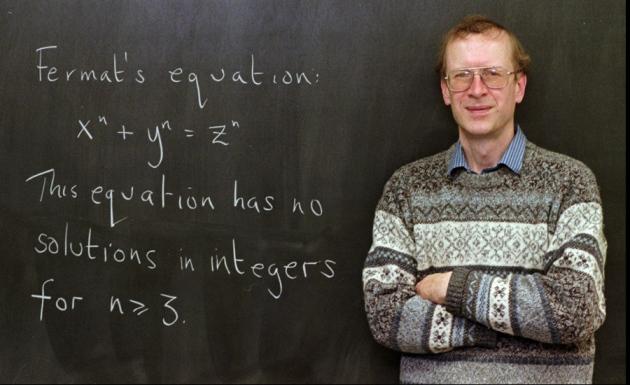 Matemáticos Famosos-dibujo20160315-andrew-wiles-fermat-last-theorem-blackboard-lowap_9801060667-nature-news.jpg