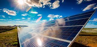 La revolución de la energía solar-energia.jpg