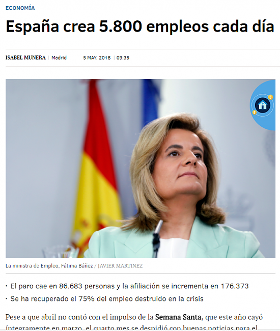 España crea 5.800 empleos cada día-bolsiam.png