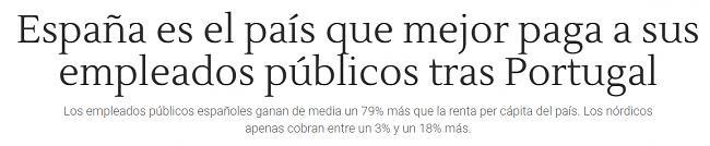 España crea 5.800 empleos cada día-publico.jpg