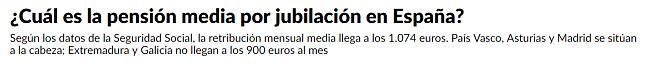 España crea 5.800 empleos cada día-pensionmedia.jpg