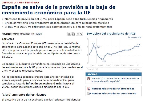 Los trabajadores públicos perciben un 63% más en comparación con los asalariados del-previsiones.png