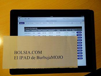 Burbujamojo ha Ganado un IPAD 3-ipad-01_redimensionar.jpg