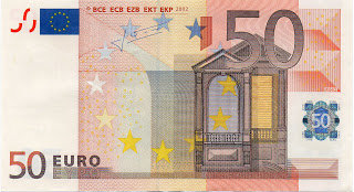 Recibido premio de enero 2013-50euros.jpg