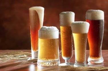 Yuuuuujuuuu. Premio de 50 euros recibido-cerveza.jpg