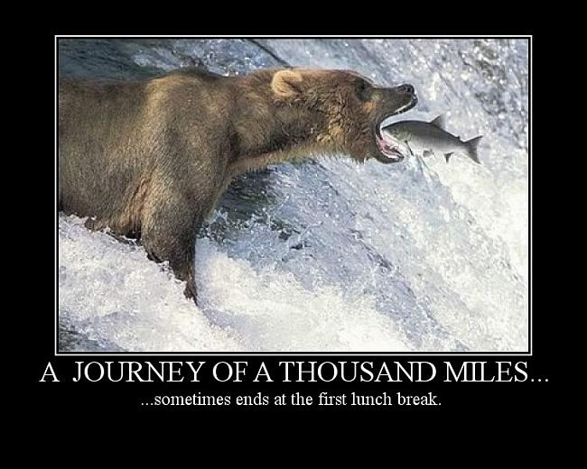 Ganador Febrero 2014,  Divi_Demon  26,27% de Rentabilidad-journeyofathousandmiles01.jpg