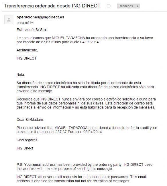 Pago de premios, Abril 2014... enviarme cuentas y demás para pagaros-transferencia-premio-bolsia.png
