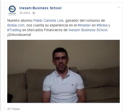 Pablo Caneda lo entrevista, y habla sobre Bolsia-pablo.png