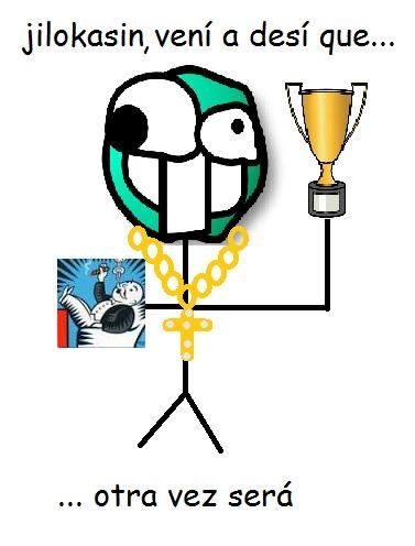 Ganará Oscar el mes de Mayo del 2017?-jilokasin.jpg