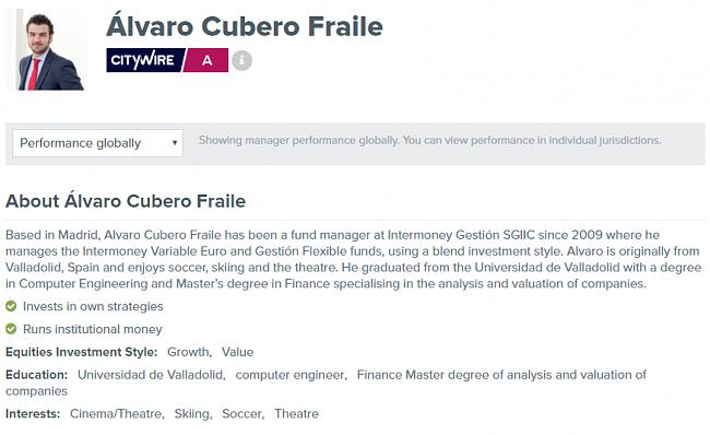 Álvaro Cubero Fraile - Gestor Intermoney Variable Euro FI-alvaro.png