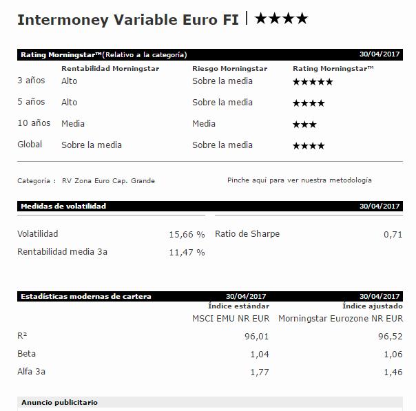 Álvaro Cubero Fraile - Gestor Intermoney Variable Euro FI-intermoneyvariableeuro.png