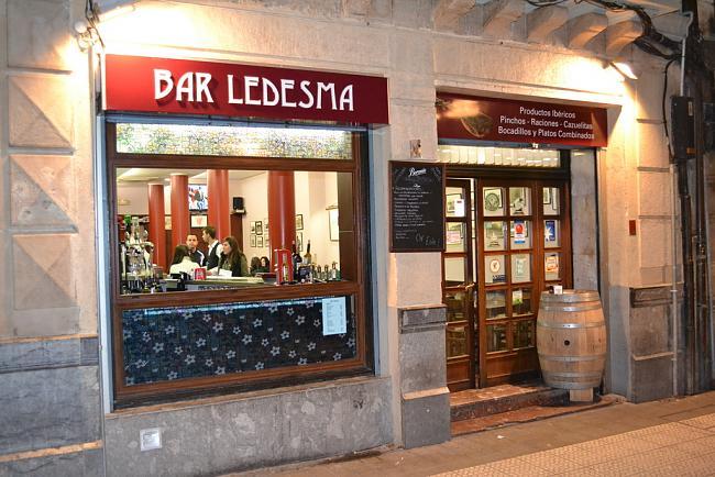 El fin de semana del 24 - 25 voy a estar por Bilbao.. para tomar unas Cervezas-dsc0163qv.jpg