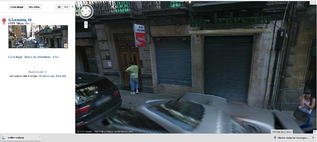 El fin de semana del 24 - 25 voy a estar por Bilbao.. para tomar unas Cervezas-barledesma.jpg
