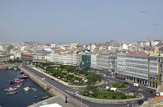 Quedada en A Coruña 29 Agosto a 2 de Septiembre-acoruna.jpg