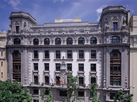 Hotel definitivo: 26 OCTUBRE QUEDADA OFICIAL BOLSIA MADRID, NH Abascal-nhabascalss.jpg