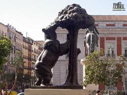 Quedada una vez al mes en Madrid-oso.jpg
